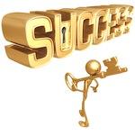 Десять ключей к успеху в бизнесе